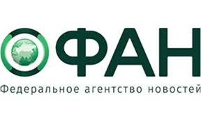 Самая высокая смотровая площадка Европы откроется в Москве в 2018 году: репортаж со стройки.
