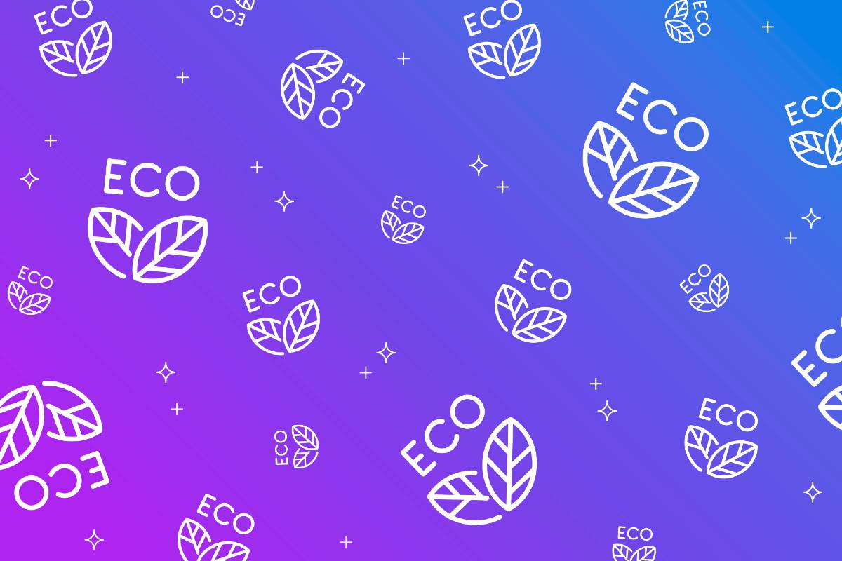 Экологичный билет на самую высокую смотровую площадку Европы